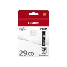 Canon PGI-29 CO inkt Chroma Optimizer