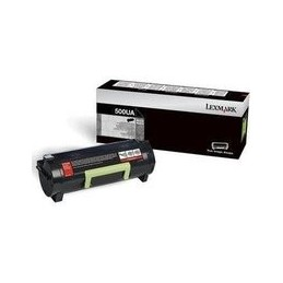 Origineel Lexmark 500UA...