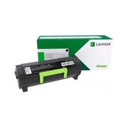 Origineel Lexmark cartridge...