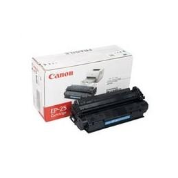 Origineel Canon EP-25 Toner...