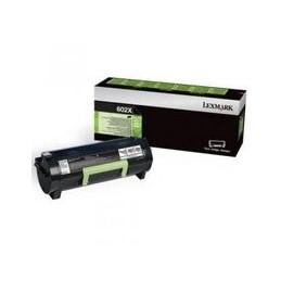 Origineel Lexmark 602X...