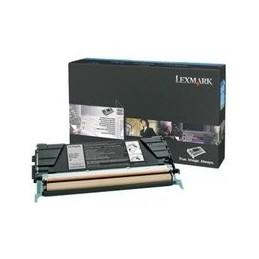 Lexmark IBM 3835 Toner...