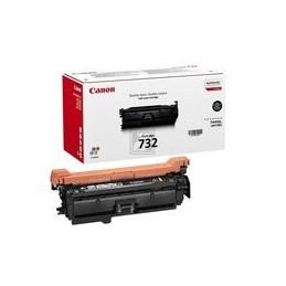 Origineel Canon 732-BK...