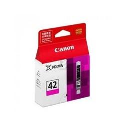Origineel Canon CLI-42M...