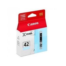 Origineel Canon CLI-42PC...