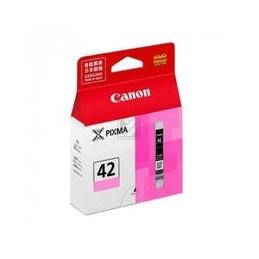 Origineel Canon CLI-42PM...