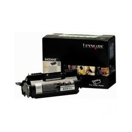 Origineel Lexmark T640,...