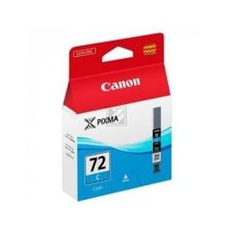 Canon PGI-72 C inkt cyan standaart capaciteit 525 fotos 1 stuk