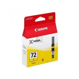 Origineel Canon PGI-72 Y...