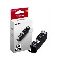 Origineel Canon PGI-550...
