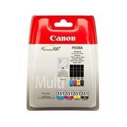 Origineel Canon CLI-551...