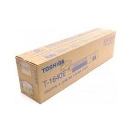 Origineel TOSHIBA T-1640E...