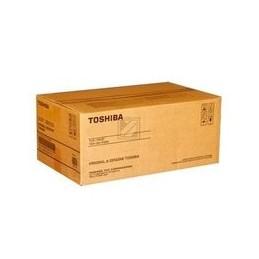 Origineel TOSHIBA T-FC28EC...
