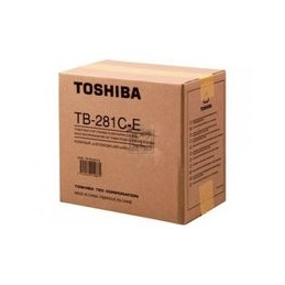 Origineel TOSHIBA Studio...