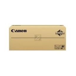 Origineel Canon C-EXV 47...