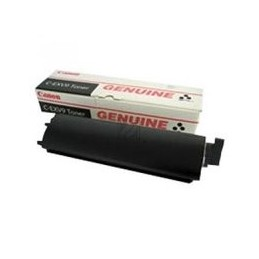 Origineel Canon C-EXV 9 Toner zwart standaard capaciteit 23.000 paginas 1 stuk
