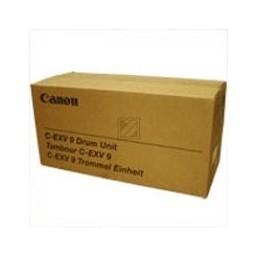 Origineel Canon C-EXV 9...
