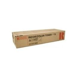 Ricoh type T2 Toner zwart...