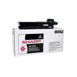 Origineel Sharp AR-C25T7...