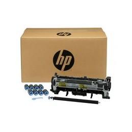 HP Wartungskit 220V LJ M630...