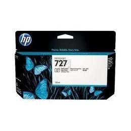 Origineel HP 727 inkt foto...