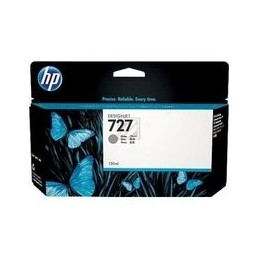 Origineel HP 727 inkt grijs...