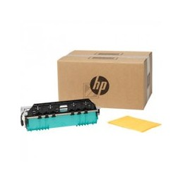 HP OfficeJet Enterprise...
