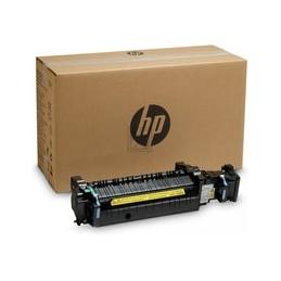 HP Fixier-Kit 220V Serie...