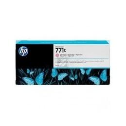 Origineel HP 771C inkt...