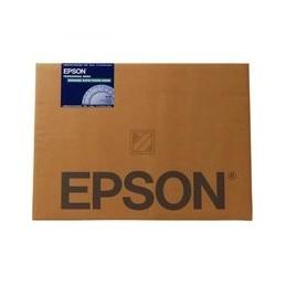 Origineel Epson S042110...
