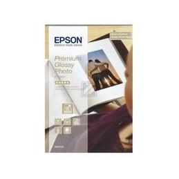 Origineel Epson Premium...