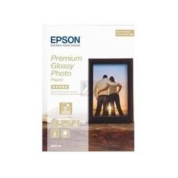 Origineel Epson S042154...