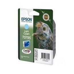 Origineel Epson T0795 inkt...