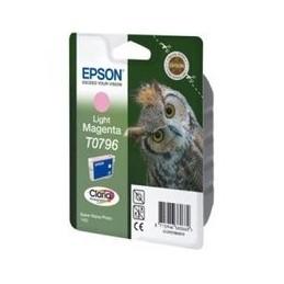 Origineel Epson T0796 inkt...