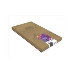 Origineel Epson T0807 inkt...