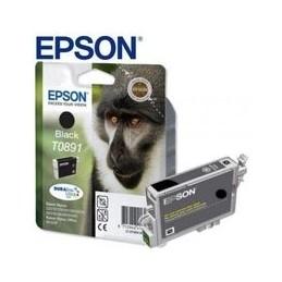 Origineel Epson T0891 inkt...