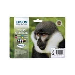 Origineel Epson T0895 inkt...