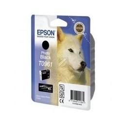 Origineel Epson T0961...