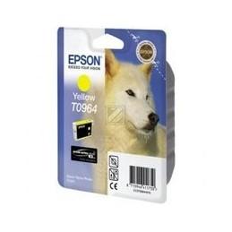 Origineel Epson T0964 inkt...