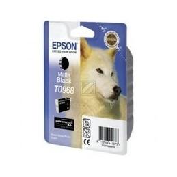 Origineel Epson T0968 inkt...