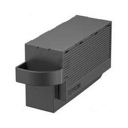 Epson XP-8500-8505-15000...