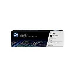 Origineel HP 128A LaserJet...