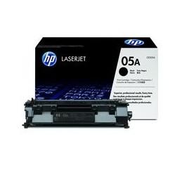 Origineel HP 05A LaserJet...