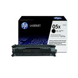 Origineel HP 05X LaserJet...