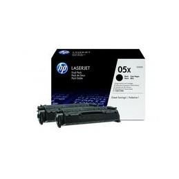 Origineel HP 05XD Laserjet...