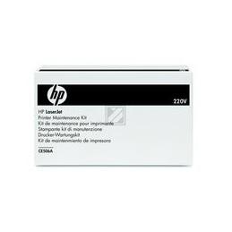 HP fuser 220V Preventative...