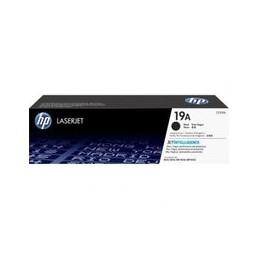 Origineel HP 19A Laserjet...