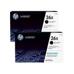 Origineel HP 26X LaserJet...