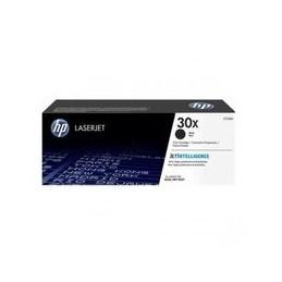 Origineel HP 30X hoge...