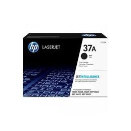 Origineel HP 37A LaserJet...